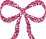 pink bow.png