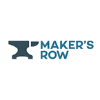 makers row logo.png