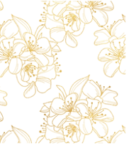 pattern gold floral verity road.png