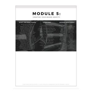 module 5 website.png