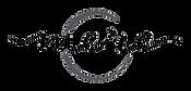 mere logo transp.png