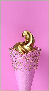 pink waffle cone.jpg