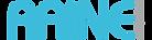 raine magazine logo.png