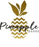 Pineapple Barre logo transp.png
