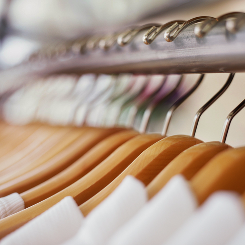 4 Reasons Why Every Emerging Fashion Brand Should Hire an Apparel Launch Consultancy (like us!)