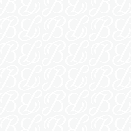 JB-monogram-pattern.png