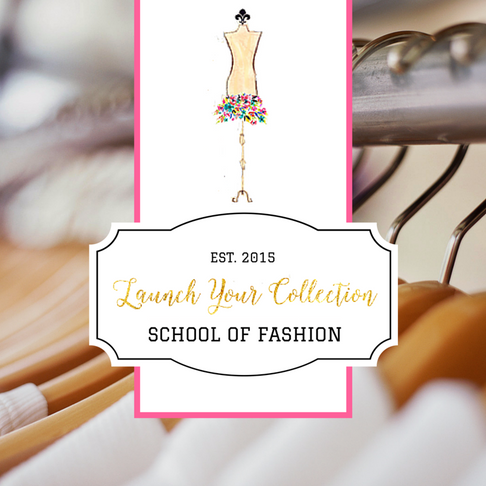 Dissecting Fashion Industry Lingo