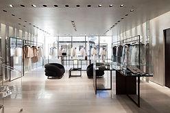 Giorgio+Armani+Cannes+store.jpg