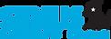sirius radio logo.png