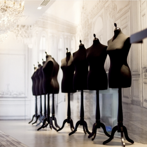 The Value of Setting Goals for Your Fashion Brand
