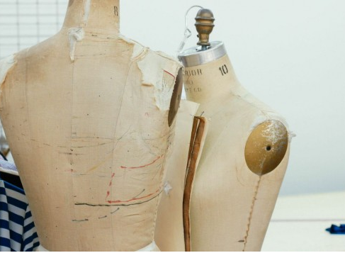 A – Z Glossary on Apparel Manufacturing