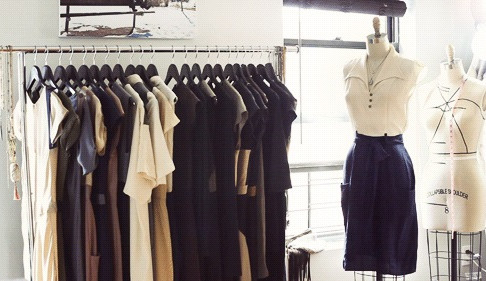 How to Fund Your Fashion Start-Up