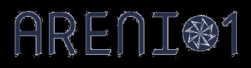 areni 1 logo transparent.png