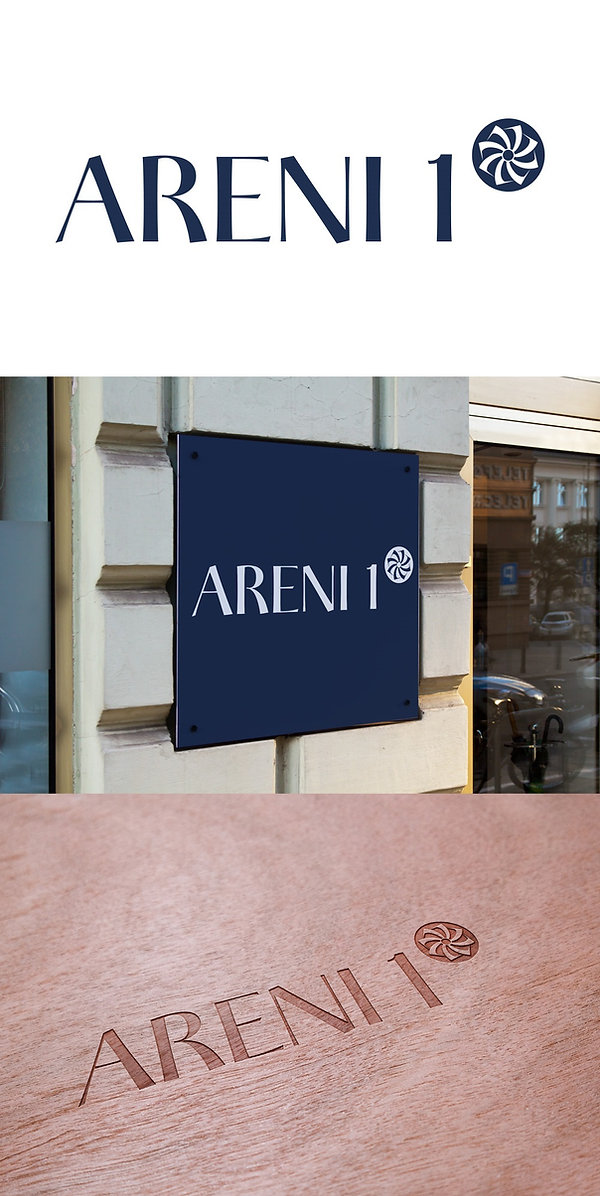 Areni 1 Logo Concepts 2.jpg