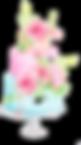 cake transp.png