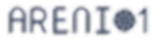 Areni 1 logo transp.png