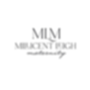 Mlm-Logo-black.png