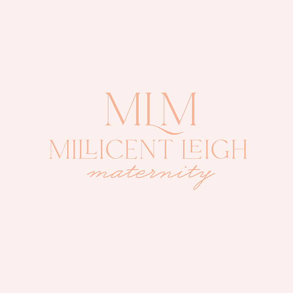 Mlm-Logo-with-background 2.png