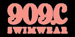 909C Swimear Peach.png