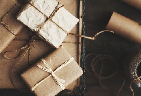 How to Create a Memorable and Shareable Unboxing Experience for Your Brand