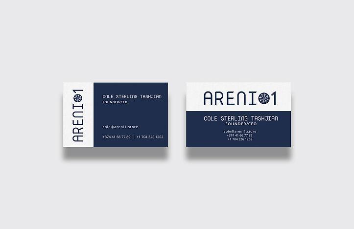Areni 1 business card layout.jpg
