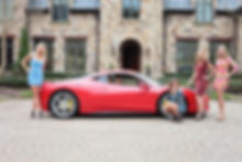 Ferrari lifestyle shot.jpg