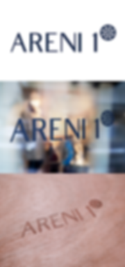 Areni 1 Logo Concepts.png