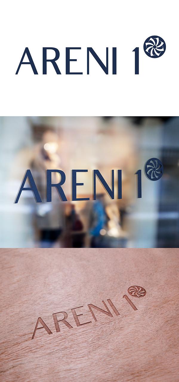 Areni 1 Logo Concepts.png
