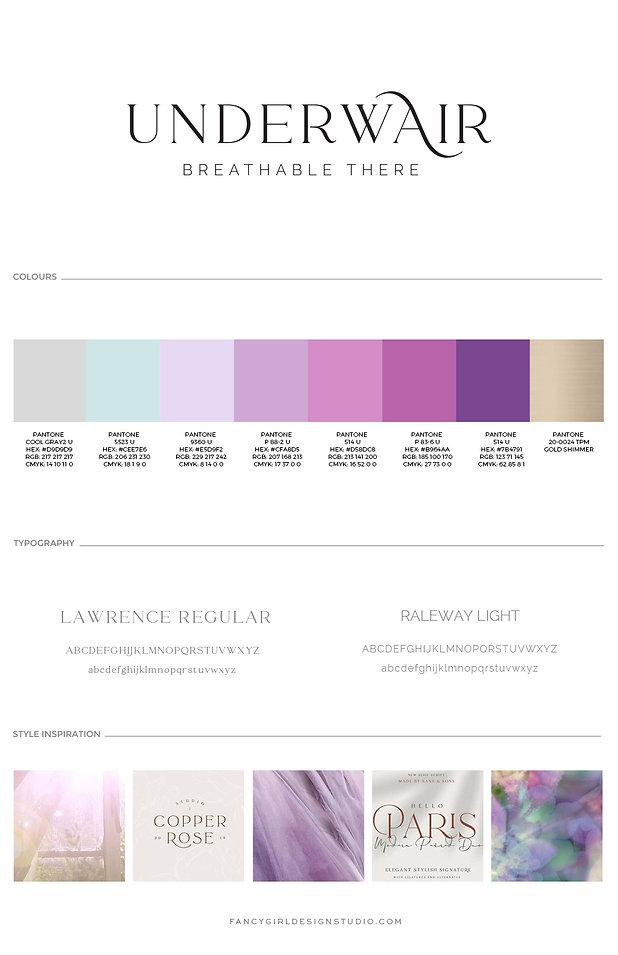 UNDERWAIR Brand Guide.jpg