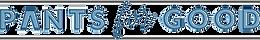 Pants for Good logo transp.png