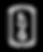 LYC OVAL MONOGRAM TRANSP.png