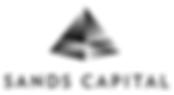 sands capital logo.png