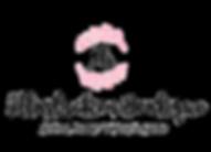 ib logo transp.png
