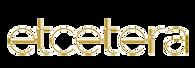 etcetera logo transp.png