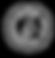 lyc monogram transp.png