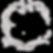 tassel mongram transp.png