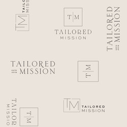 Tailored Mission Concepts