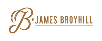 JB-Primary-Logo-Gold.png