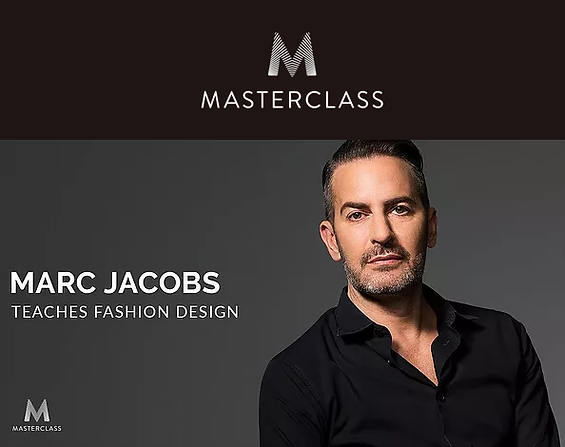 marc jacobs masterclass.png