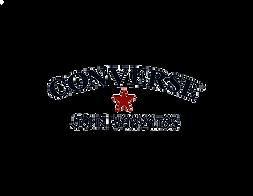 converse by john varatos.png