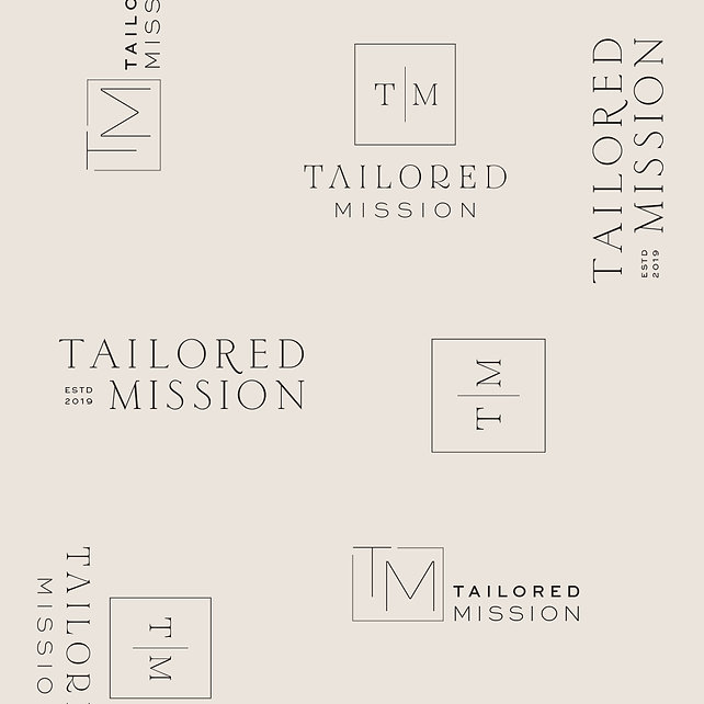 Tailored Mission Concepts.jpg