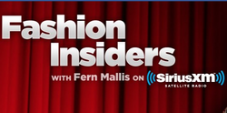 Careers in Fashion Roundtable