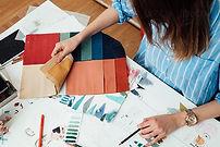 fabric sourcing.jpg