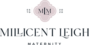 MLM-Primary-Logo-Solid.png