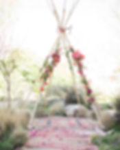 floral tepee.jpg