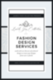 fashion design services cover.png