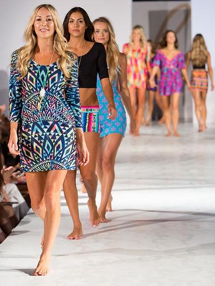runway%2011_edited.jpg