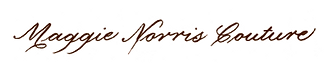 maggie norris couture logo transp.png