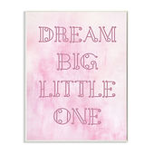 dream big little one.jpg