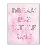 dream big little one.jpg
